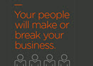 People Manifesto Slideshare