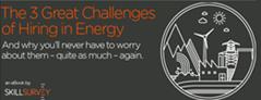 energyebookfinal