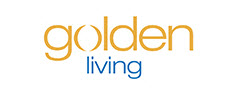 Golden Living Case Study