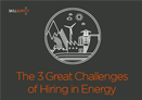 thumb-hiring-energy